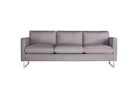 goodland sofa design within reach