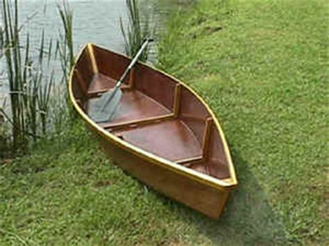 uncle john s wooden boat plans cajun pirogue wooden boat kit and plans