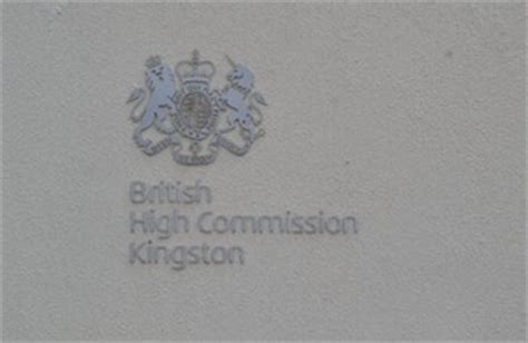 home office visa section changes to visa processing at the british high commission