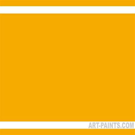 yellow ochre artist acrylic paints 676 yellow ochre paint yellow ochre color maries artist