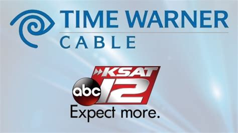news 14 raleigh time warner cable media time warner cable moves ksat12 hd channel