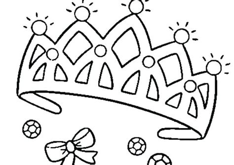 coloring crowns crowns coloring pages king crown coloring page king crown