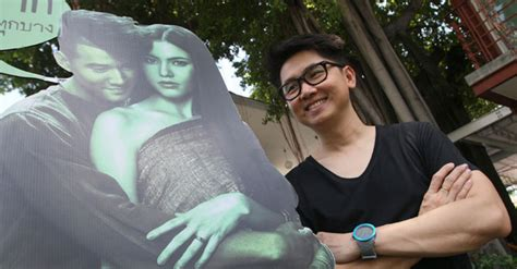 film pee mak phrakhanong thai ghost film remake appeals with funny twist dawn com