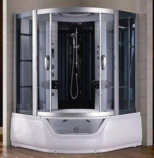 vasche da bagno leroy merlin sovrapposizione vasca con vasca leroy merlin pietracatella
