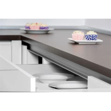 Home Hardware Kitchen Cabinets gola profiles amp accessories