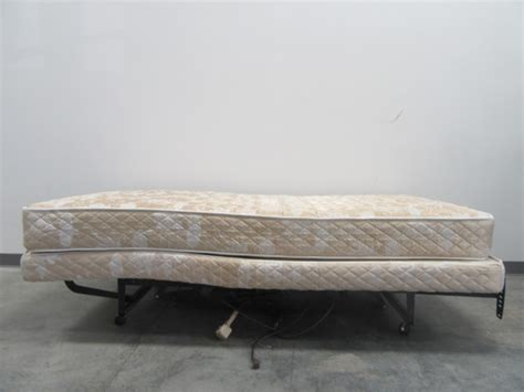 craftmatic bed price list craftmatic bed 81 quot x35 quot