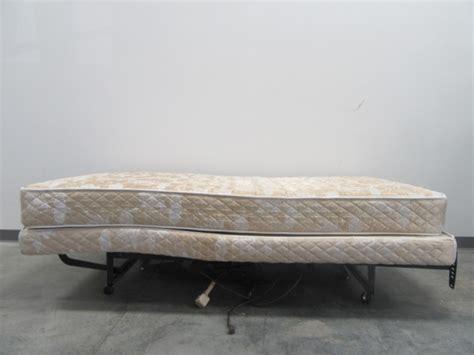 craftmatic bed price list craftmatic bed price list 28 images wholesale