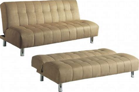 beige futon sofa bed futon sofa beds 7 most comfortable hometone