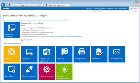 it service catalog template 7 best images of itil service catalog itil service