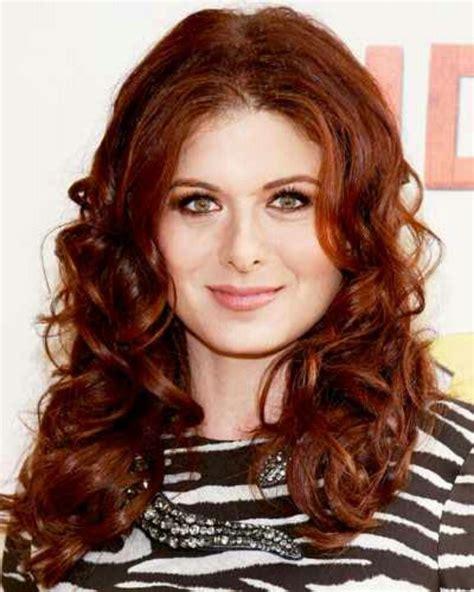 hair color for me hair color for me hair