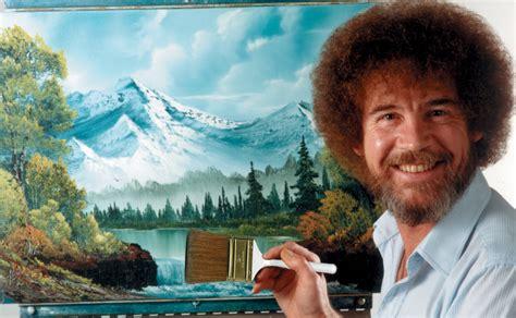 bob ross of painting years dayz still has two years of development ahead gamesbeat