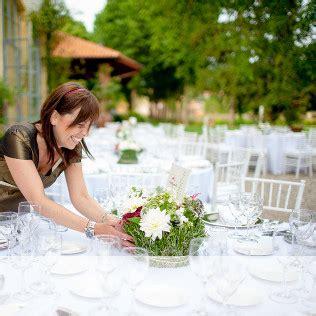 Tischdeko Sommerhochzeit by Hochzeitsdeko Inspirationen Und Ideen Westwing