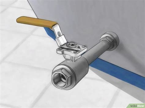 Water Heater Untuk Minum cara mendapatkan air minum untuk keperluan darurat dari alat pemanas air
