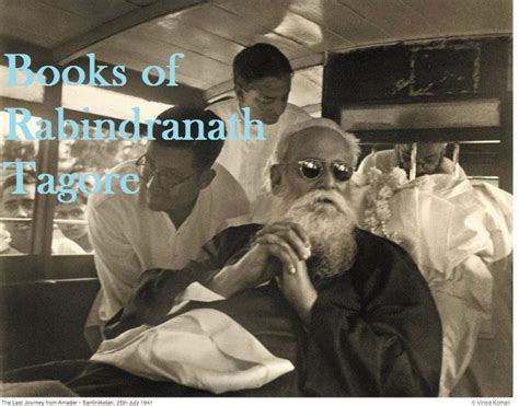 sarvepalli radhakrishnan biography in english pdf rabindranath tagore books free download