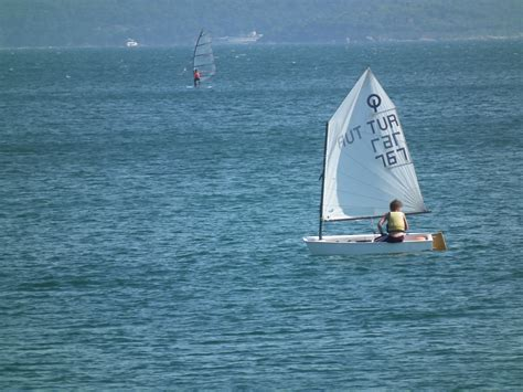 optimist zeilboot afmetingen wayfarer dinghy sail dimensions louisiana bucket brigade