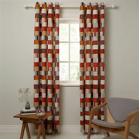 scion ready made curtains 1000 images about curtains on pinterest taupe passion