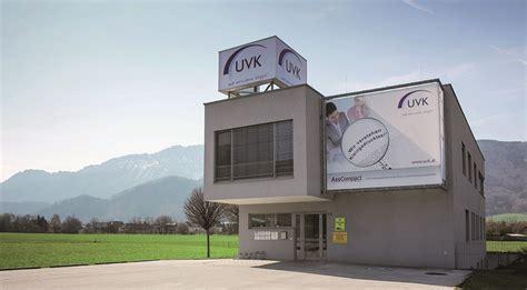Die Günstigste Kfz Versicherung In österreich by Wirtschaft Steyrtal Uvk Waghubinger Partner Gmbh