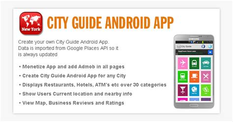 guide fooding restaurants 2015 android apps on google play 7 tourist guide mobile app source codes design freebies