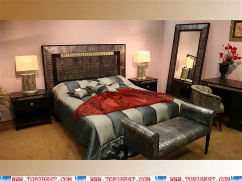 latest bedroom styles bedroom design 2012 top 2 best