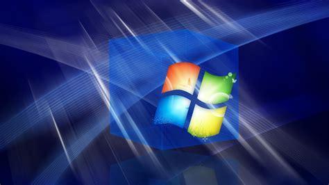 wallpaper hd desktop 3d windows 7 hd wallpapers widescreen 1080p 3d wallpapersafari