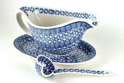 gravy boat how to use love the top of gravy boats would like use the very