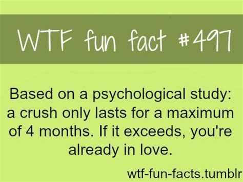 20 interesting facts about love funny love facts for all pretty sure this false but what the hey wtf fun facts