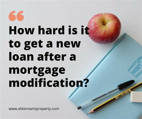 how to get a house mortgage how to get approved for house loan 28 images ppt tips