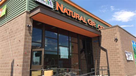 Vitamin Cottage In Denver by Colorado S Grocers Moving Forward With New Stores