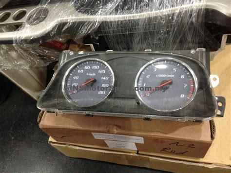 Meter Viva Elite viva elite speedometer meter p1452689 ns motorsport