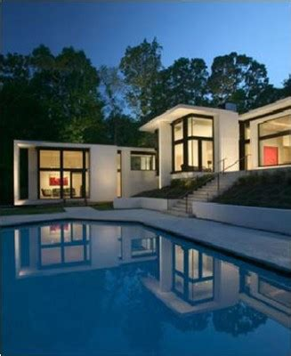 cr home design center circle decatur ga modern homes in atlanta atlanta real estate brookhaven buckhead east cobb
