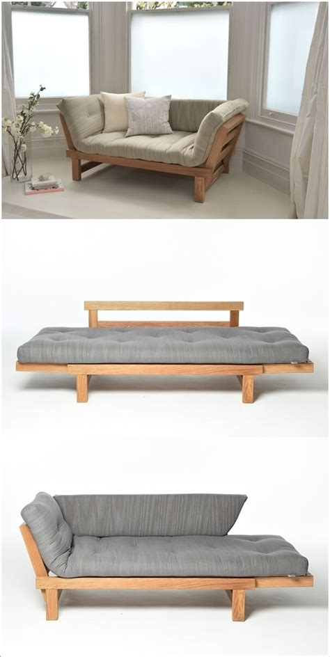 smart living sofa bed prices smart sofa smart sofa beds that save e with style thesofa