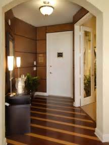 Small Entryway Design 30 Entryway Lighting Ideas To Use In Your Entryway Keribrownhomes