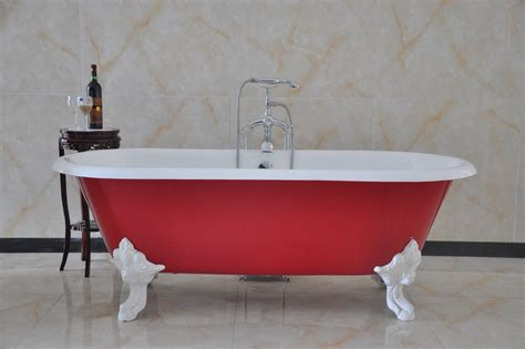 copper bathtubs for sale copper bathtubs for sale 28 images copper bathtub with