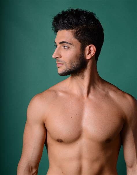 male models live india com new polas ekin indian male models