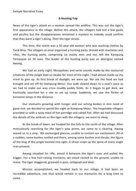 speech essay sample mba admission essay samples essay writing for