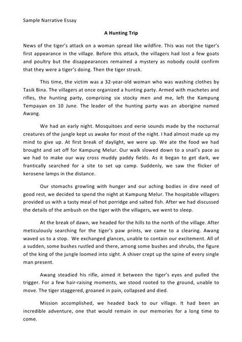 cover letter for buyer resume