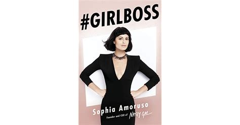 the girlboss workbook an girlboss by sophia amoruso