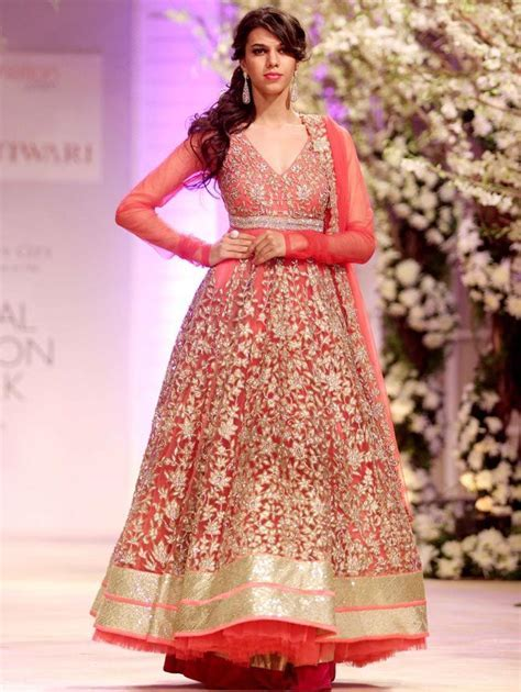 Dec, 13: from 'Aamby Valley India Bridal Fashion Week 2013