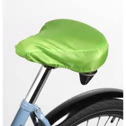 Seat Cover Bike Printed Bicycle Seat Covers Branded Sports Products