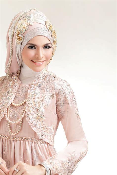 desain baju yang lagi ngetrend desain baju muslim modern yang saat ini sedang digandrungi