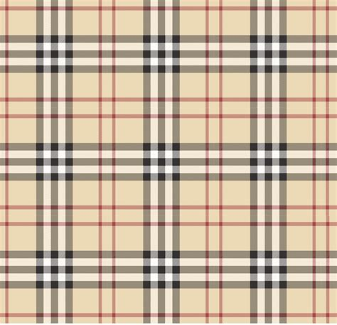 Pattern Check Meaning | burberry d 233 finition what is