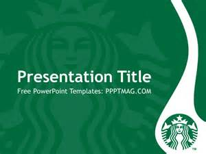 How To Add Template In Powerpoint by How To Add Powerpoint Templates How To Make A Timeline