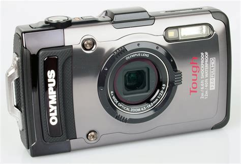 olympus compact olympus tough tg 1 digital compact review ephotozine