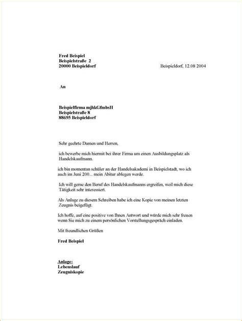 Jetstar Insurance Letter bewerbung praktikum erzieherin kostenlose anwendung 28