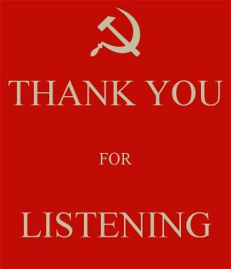 thank you letter to for listening pictures of thank you for listening airport install