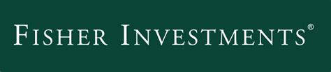 Fisher Investments Review   For High Net Worth Investors
