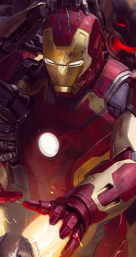 ironman themes for iphone 6 1000 images about marvel on pinterest