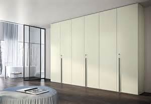 Organizing Walk In Closet - closet italian european modern wardrobe and closets