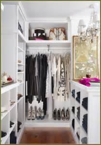 10 small amp stylish walk in closet design ideas revedecor