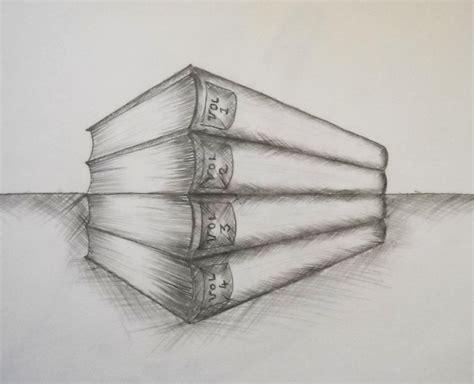 basic pencils for sketching design menu basic sketching and rendering